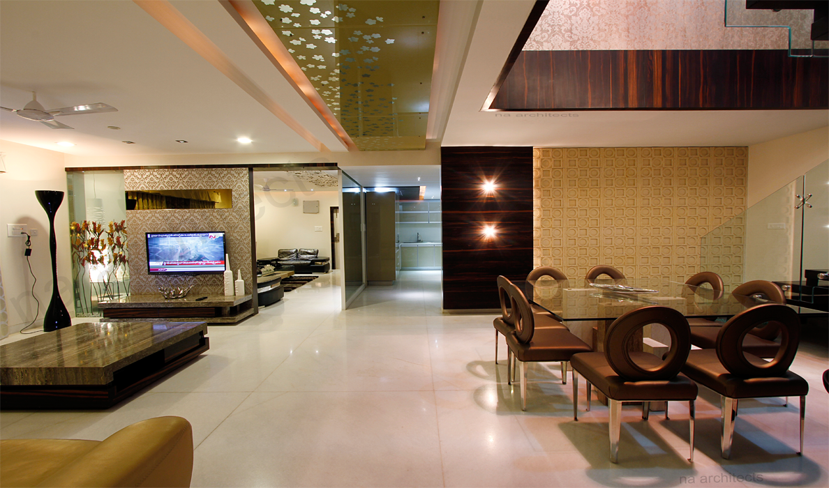 Gallery for Best house interior designs in india